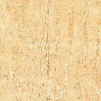 Large picture Travertine Stone Polished Porcelain Tiles Flooring