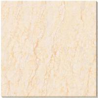 Large picture Natural Stone Polished Porcelain Tiles