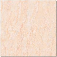 Large picture Natural Stone Polished Porcelain Tiles Flooring