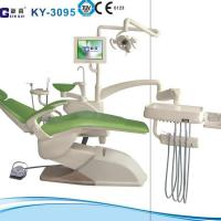 Large picture Dental Unit KY-3095