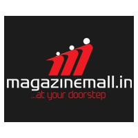 Large picture India magazine subscriptions