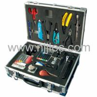 Large picture Optical Tool Box      KL-08C