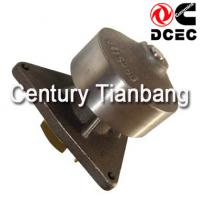 Large picture dongfeng cummins truck parts air water pump