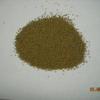 Large picture L-lysine Monohydrochloride 98.5% Feed Grade