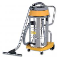Large picture Wet and dry vacuum-80T