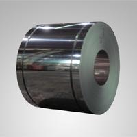 Large picture Stainless steel coil