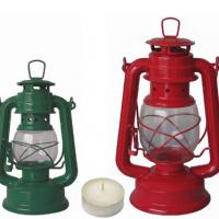 Large picture Candle Lanterns,Candle Lamps