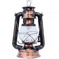 Large picture 235 Battery Hurricane Lanterns