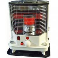 Large picture 85A Kerosene Heaters