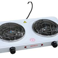 Large picture HY2500A Electric Hot Plates
