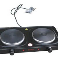 Large picture HY2500B Electric Hot Plates