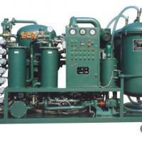 Large picture Hydraulic Oil Filtration,Hydraulic Fluid Purifier