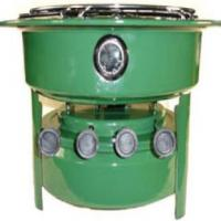 Large picture 743 Kerosene Stoves