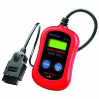 Large picture CAN OBDII code reader