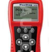 Large picture Peugeot code reader