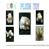 Large picture China Plushtoy Manufacturer