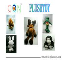 Large picture China Plushtoy