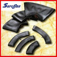 Large picture tire inner tube