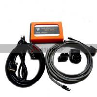 Large picture BMW mini ops disv57 sssv37 diagnostic tool $640.00