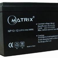 Large picture electric lighting battery
