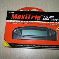 Large picture MaxiTrip TP100