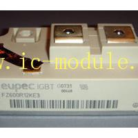 Large picture eupec igbt FZ600R12KE3 from www.ic-module.com