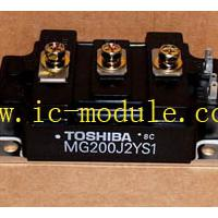 Large picture toshiba igbt MG200J2YS1 from www.ic-module.com