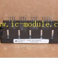 Large picture mitsubishi igbt PM10CSJ060 from www.ic-module.com