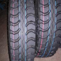 Large picture truck tyre 1200R201200R24 315/80R22.5 11R22.5