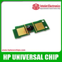 Large picture hp universal chip