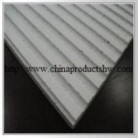 Large picture Acoustic mineral fiber board