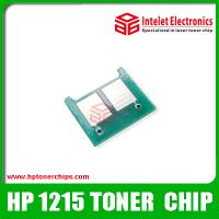 Large picture hp 1215 toner chip