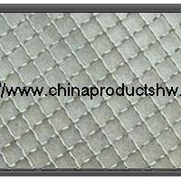 Large picture Crimped Wire Mesh