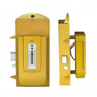 Large picture RFID Locker Lock