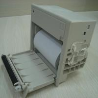 Large picture Thermal Printer AB