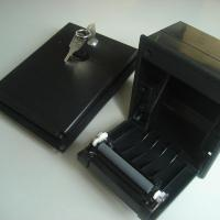Large picture Thermal Printer with Cutter C2