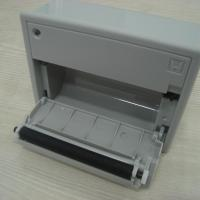 Large picture Thermal Printer E19