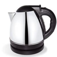 Large picture Electric Kettle SB-EK25