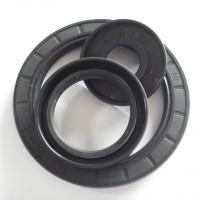 Large picture TC oil seal