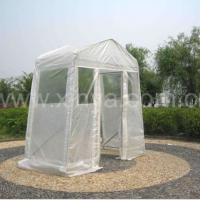 Large picture car tent, garage shelter,utility shelter