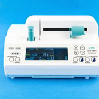 Large picture Syringe pump JZB-1800 with CE mark