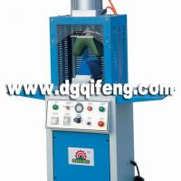 Large picture Vamp Moulding Machine