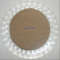 Large picture yeast powder