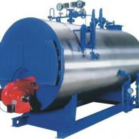 Large picture HOT WATER OR STEAM BOILER
