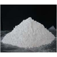 Large picture CALCINED ALUMINA