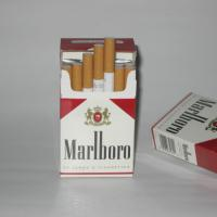 Large picture Wholeprice marlboro red cigarettes