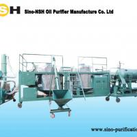 Large picture Transformer Oil Filter