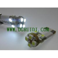 Large picture OBC Error Free T10 Wedge LED bulbs