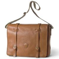 Large picture Leather Bags