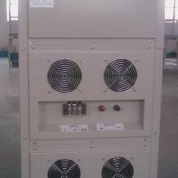 Large picture DC Power Supply